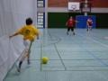sport-spiel-symb