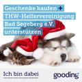 weihnachtsgrafik-tiere_thw_badsegeberg